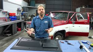 LMC Truck: 1981-87 Chevy/GMC Truck Door Panel Installation With ... Www Lmctruck Com Chevrolet The Lmc Truck C10 Nationals Week To Custom 90s Chevy Trucks 1973 1987 Chevy And Gmc S10 And Van March Mayhem Brackets 1956 Apache Nikki Bunn Lmc Life 1978 Accsories Photos Sleavinorg On Twitter William K Purchased His 1990 Ready Aim Name 1972 K10 Naming Contest Project Interior Restoration Street Tech Magazine 1997 C3500 Upgrades Parts Truckin Molded Carpet Installation In A Chevygmc Jacob Pimentel 69 Like A Rock Trucks