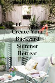 Ebay Patio Table Cover by 159 Best Outdoor Oasis Images On Pinterest Oasis Outdoor Fun