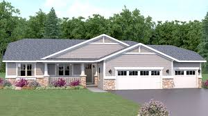 Wausau Homes House Plans by Hood River Floor Plan 3 Beds 2 5 Baths 1898 Sq Ft Wausau Homes