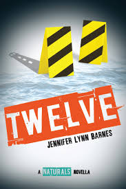 Twelve By Jennifer Lynn Barnes - Free Ebooks Download Raised By Wolves Globster Techie Tools Board Pinterest A Simple Love Of Reading January 2013 Killer Instinct Ebook Jennifer Lynn Barnes 91780876856 Trial Fire 9781606842027 Death Books And Tea February 2012 Spellbound By November 2011 28 Best Images On The Moms Radius August 2016 Immortal Alchemy Youtube Nobody Adance Review Girls In Plaid Skirts