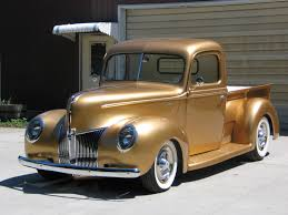 1940 Ford Pickup Hot Rod Street Images Pictures Wallpapers | Autogado Craigslist Find Restored 1940 Ford Panel Delivery Truck 01947 Pickup Vhx Gauge Instruments Dakota Digital Vhx40f A Different Point Of View Hot Rod Network 100 Old Doors Motor Company Timeline Trucks The Co Was In And Classic Driving Impression Business Coupe Hemmings Daily Pictures