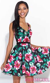 eye catching blush long jvnx jovani prom dress sheer