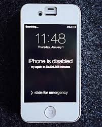 How Do U Lock Your Iphone how to reset your iphone if you for