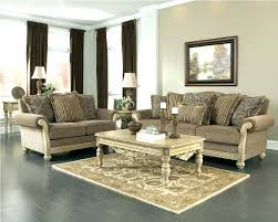 used living room furniture for sale – uberestimate