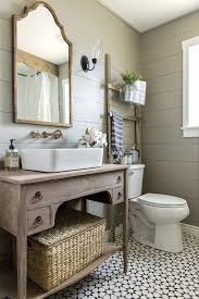 Tips For Designing A Small Bathroom With Decor 40 Small Bathroom Ideas Small Bathroom Design Solutions