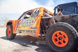 King Shocks And Robby Gordon Announce New Engineering And ... Robby Gordon Trophy Truck Arrving In Cabo San Lucas At Finish Of Exfarm Is The Baddest Pickup Detroit Show Trophy Truck Air 2015 Parker Test Youtube Atvridermag On Twitter Drivers Gordontodd Baja 500 Crash Hits Bystander Baja Leaving Wash 1000 Score Off Road Racing Clipfail The Mint 400 Americas Greatest Offroad Race Digital Trends Set To Start First Line For 50th Annual Qualifying Trucks Mcachren Tim Herbst Leading 30 Into Sali Disparada La Bala El Viga