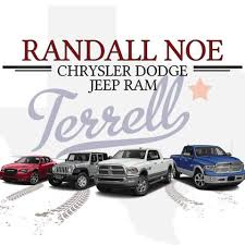 Randall Noe Chrysler Dodge Jeep Ram - 398 Photos - 52 Reviews - Car ... New Used Chrysler Jeep Dodge Ram Dealer Redlands Buy American Cars Trucks Agt Your Official Importer Halifax Dealership Bowie In Tx Wise County Mount Airy Cdjr Fiat Indianapolis And Bayshore Baytown Bob Howard Oklahoma City Okc Karmart Cjdrf York Auto Crawfordsville In Ken Garff West Valley