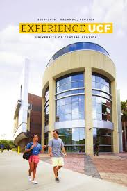 Experience UCF 2015-16 By University Of Central Florida - Issuu Business Services Ucf Lives Here Housing Viewbook 52016 By University Of Central Florida Barnes And Noble Temple Philly Youtube News Archive Veterans Academic Resource Center Student Housing Wikipedia 42015 Dozens Report Fraudulent Charges After Using Credit Cards On New Knights Plaza Amazon Lockers Pickup Point Opens Knightnewscom Attachments Citydata Forum The Towers At Booklet Brochure Behance