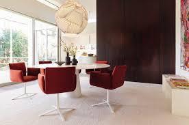 jalis stühle sofa einrichtungshaus büker