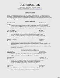 Why Is My Professional Resume Login So | Resume Information Infographic Resume Builder Best Of Resume Mplate Sver Sample For Got Fresh Awesome Software 38 Special Wa U26059 Samples 8 Gotresumebuilder Collection Database Template Simple 2 Manager Sample Com As Well With Plus Together Professional Do You Know How Many Invoice And Ideas Inspirational Free Sites Elegant Letter After Interview Job Building X Free Trial Builder Got Complete Ready