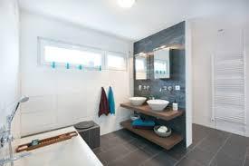 75 badezimmer mit steinfliesen ideen bilder april 2021