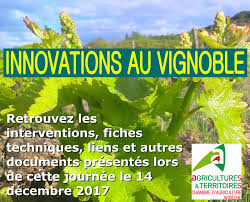 chambre agriculture offre emploi accueil07 synagri com