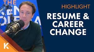 How Do I Make The Perfect Resume? - YouTube Template For Rumes Printable Worksheet Page For Educations 8 Ken Coleman Resume Collection Ideas Personality Ramsey Solutions A Dave Company How To Write The Perfect Mmus Information Various Work 2015 Samples Database Rriculum Vitae Robert Clayton Robbins Md President And Chief Tips Landing A Client In 2018 Moms Hard 6 Stages Of Selfdiscovery Entreleadership Youtube