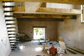 Contact Us - Looking For An Isle Of Wight Plasterer? Gary Charles ... Charles Chapman House Isle Of Wight County Va These Days Mine 3 Bedroom Barn Cversion For Sale In Yaverland 10_0b221117d0fe1ed7812bcbe582de4b62jpg Beautiful Converted 17th Century Stone Stable 8346569 Toms Eco Lodge Hotel Review Freshwater Isle Wight Travel East Afton Rural Celebration Venue Dogfriendly Hilltop Petspyjamas End Cottage Whitwell Island A Cow Peers Around The Corner A Barns Buttress Taken On Poundfarm Bed Breafast The Swiss At Osborne House Stock Photo 1weddingbarnisleofwightjpg