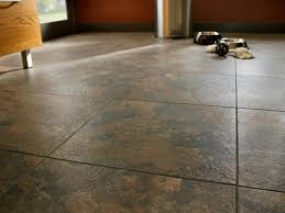 Guide To Selecting Flooring