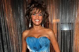 Whitney Houston 25 best songs