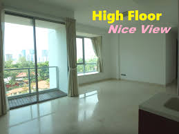 100 One Tree Hill House For Sale Residence 2Bedroom Apt 1001sf 22m Singapore
