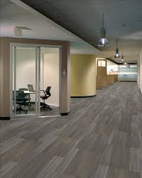shaw engineered flooring installation popular of commercial