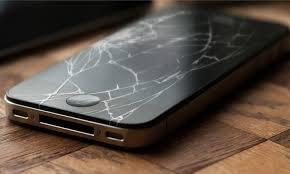 Mr iPhone Repair San Diego CA