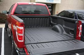 Armadillo Bed Liner by Line X Of Indy Indianapolis Truck Accessories Jeep Armor