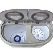 mini lave linge pas cher adler mini lave linge 3 kg lave mini lave linge pas cher