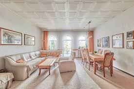 ca 1540qm sonnengrundstück mit historischer 1 bis 3 familien landhausvilla aus 1898 zum erweitern