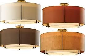 Hubbardton Forge Exos Ceiling Lighting HUB