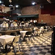 Varsity Theater Minneapolis Bathroom by Varsity Theatre 53 Photos U0026 24 Reviews Venues U0026 Event Spaces