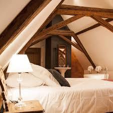 chambre d hote route des vins alsace la 7 chambre d hôtes aux portes de la route des vins d alsace
