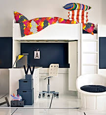 chambre stuva ikea 20 ikea stuva loft beds for your rooms home design and interior