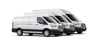 2019 Ford® Transit Full-Size Cargo Van | The Smart Choice For Your ... Cargo Vans For Sale On Cmialucktradercom Used Trucks New Car Update 20 Box Van Used Trucks For Sale China Nxg5160csy3 Truck 170hp Heavyduty Stake For And Chevy Work From Barlow Chevrolet Of Delran Kenworth Box Van Hino M923a2 5 Ton 66 Okosh Equipment Sales Llc