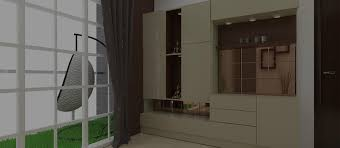 100 Interior Design Ideas For Flats Designers In Chennai Best Decorators In