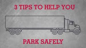 3 Tips For Safe Parking For Truck Drivers - YouTube A Trainers Guide 5week Onboarding Coent Plan For Truck Drivers Safety Msages Hurricane Tips Truck Drivers Hauling Through Harvey For Tow Trustworthy Towing Driving Around Trucks Phoenix Personal Injury Law Winter Your Fleet Chevin Helpful Trying To Avoid Road Loading And Parking A Moving Forklift Trucking Quires Full Ccentration On The Road Stay Out Of Essential Create An Effective Driver Program