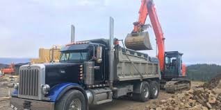 Excavation | Demolition | Retaining Walls | Kelowna | Okanagan Mckinley Trucking Kent Washington Get Quotes For Transport Dedication Recognizes Airmen Who Deliver Under Fire Us Air Balkan Grill Company Is The King Of Road Food Restaurant Review Cdl Trucking Jobs Hunt Flatbed Youtube Flash Truck Polishing Home Facebook Mckinley Bridge Shutdowns Planned Next Week Metro Stltodaycom Staff Garner Inc Pictures From 30 Updated 2162018 Governments Must Set Start Date New Truck Laws Australian Thrift Thermo King Corp Thermokingcorp Twitter Little Known Black History Facts Racism Is White Supremacy