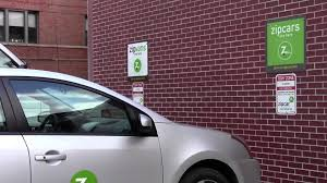 Zipcar Chicago - Sustainability - YouTube Zipcar Launches San Francisco Van Program Roadshow Filling Up Your Gas Tank How To Zip Clipfail The Worlds Best Photos Of Rental And Flickr Hive Mind Low Carbon Footprint Convience Huge Savings Known As Zipcar Archives Truth About Cars Join Csharing Community With Fremocentrist Commentary New Iniatives Increase Sustainability On Msus Campus Photo Gallery Autoblog Car Wrap Custom Vehicle Wraps Breakfast Links From Z A Greater Washington