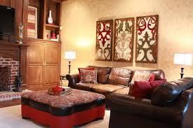 Captivating Red And Gold Room Ideas 92 In Home Wallpaper With