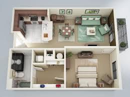 One Bedroom Apartments Craigslist by 2 Bedroom Apartment Craigslist Long Island Memsaheb Net