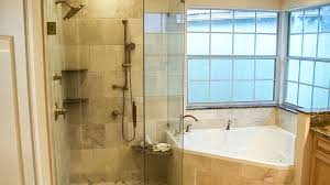 bathroom remodeling columbus ohio contractor