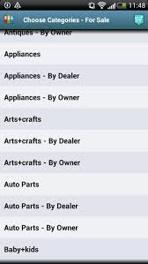 Craigslist Mobile For Android - Download Dispossed In The Land Of Dreams The New Republic Labor Love Reflected An Ambulance Sfgate San Francisco Pferred Employers Insurance Hshot Trucking Pros Cons Smalltruck Niche Craigslist Posting For Car Dealers Auto Dealer Chevrolet Stevens Creek Dealership Jose Ca Twitch Ferrari F430 Replica Cars Trucks By Owner Vehicle Automotive Living Is Pricy Here Are 18 Ways To Make Extra Money Add Poster Postingan Facebook How Post A Job On Definitive Guide Proven