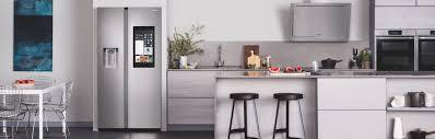 den besten kühlschrank und gefrierschrank für ihre küche