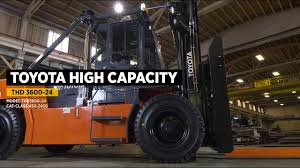 Toyota High Capacity THD 3600 Forklift - YouTube Patterson High School Takes On Truck Driver Shortage Supply Chain 247 Amazoncom Toysery Functions Remote Control Forklift Toy Play Driving Dumping Apples Into Truck With The Tipper Youtube Crown Lift Trucks Competitors Revenue And Employees Owler Company Diesel Power Challenge 2016 Jake From Sema 2013 Strobe Light Bracket Parts Store 21 Pallet Handlers Loading Chep 6 62ks Patent Us5480275 Fork Lift Google Patentsuche Ravas Mforks Moment Measuring Forks For Fork Trucks