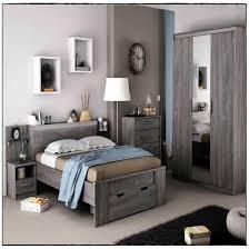 but chambre à coucher le plus impressionnant chambre a coucher adulte but agendart ivoire