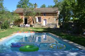 chambres d hotes en dordogne avec piscine location vacances dordogne avec piscine privee bergerac within