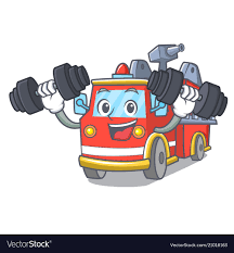 Fitness Fire Truck Character Cartoon Royalty Free Vector Cartoon Fire Truck 2 3d Model 19 Obj Oth Max Fbx 3ds Free3d Stock Vector Illustration Of Expertise 18132871 Fitness Fire Truck Character Cartoon Royalty Free Vector 39 Ma Car Engine Motor Vehicle Automotive Design Compilation For Kids About Monster Trucks 28 Collection Coloring Pages High Quality Professor Stock Art Red Pictures Thanhhoacarcom Top Images