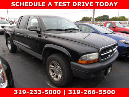 2004 Dodge Dakota For Sale Nationwide - Autotrader Viper V10engined Dodge Dakota Is Real And Its For Sale Aoevolution 2004 Slt Quad Cab Pickup Truck Item Db7410 2001 Custom Trucks Mini Truckin Magazine 2008 Used 4wd Loaded Runs Like A Dream At Grove Auto 2006 History Pictures Value Auction Sales Research Dodge Dakota 360 Drag 2 Youtube 4x4 Sale47l V8cdmoon 20 Pickup Truck Concept Redesign Price Top New Suv Quality Preowned Eddie Mcer Automotive Quality Reviews Photos Specs Car Wiy Bumpers Move