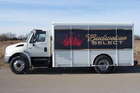 Beverage Truck Template? | Signs101.com: Largest Forum For ... Intertional Beverage Truck For Sale 1337 Trucks Kings Dominion Cacola Beverage Truck Cp Food Blog Inventyforsale Kc Whosale Used 2012 Freightliner M2 In Az 1102 Truckthe Urban Juicer Built By Apex Specialty Vehicles Filecoors Light Beverage Truckjpg Wikimedia Commons 2007 Intertional 4400 Single Axle For Sale Pepsi Chevrolet Harford County Md Formwmdriver Femiller Lite Truck Hts10tjpg Dockmaster Hackney