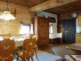 berghütte in st jakob im walde 2 7 personen mieten