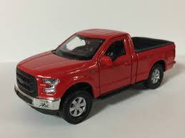 100 Mac Tool Truck Ford F180 Pickup Truck 4WD Snapon Tool Astro Real Yahoo