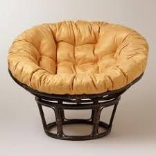 cheap papasan chair frame http www imagee net cheap papasan