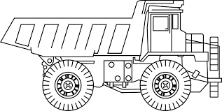 Index Of /images/system_overview Sensational Monster Truck Outline Free Clip Art Of Clipart 2856 Semi Drawing The Transporting A Wishful Thking Dodge Black Ram Express Photo Image Gallery Printable Coloring Pages For Kids Jeep Illustration 991275 Megapixl Shipping Icon Stock Vector Art 4992084 Istock Car Towing Truck Icon Outline Style Stock Vector Fuel Tanker Auto Suv Van Clipart Graphic Collection Mini Delivery Cargo 26 Images Of C10 Chevy Template Elecitemcom Drawn Black And White Pencil In Color Drawn